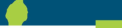 Blog | Inteso Yazılım ve Bilişim Hizmetleri